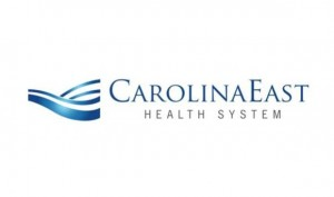 CarolinaEast Health System