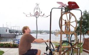 Craven Arts Festival: Call for Artists