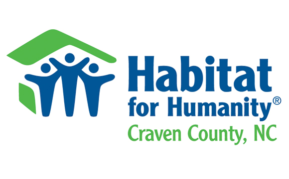 Habitat for Humanity Craven County