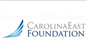 carolinaeast_foundation