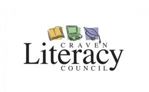 Craven Literacy Council