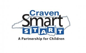 craven_smart_start_feature