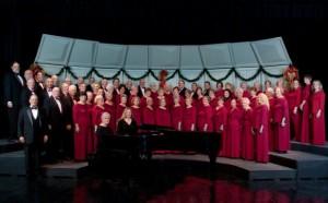 Craven-Community-Chorus
