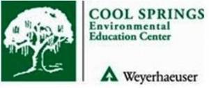 cool_springs_logo