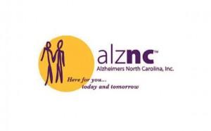 alzheimers_new_bern