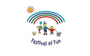 Festival of Fun New Bern
