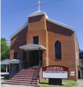 guildfield_church