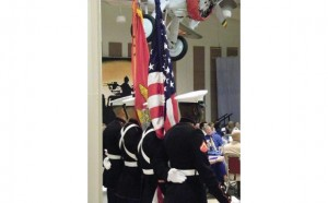 havelock-color-guard-salute