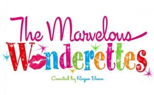 marvelous_wonderetts_nbn