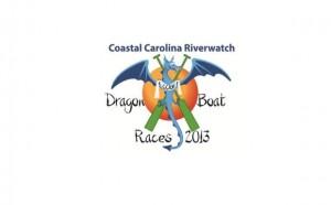 coastal_carolina_riverwatch