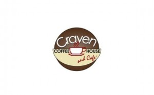 craven_coffee_house