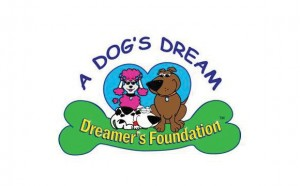 dogs_dreamer_feature