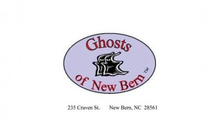 ghosts_of_new_bern_logo