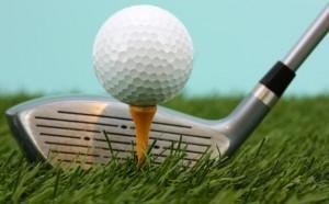 golfing_new_bern