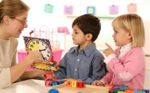 kindergarten_feature