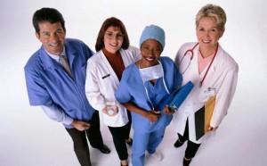 healthcare_reform