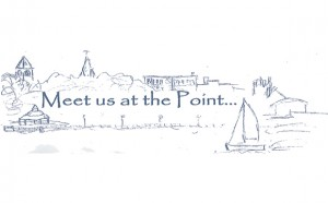meet_us_at_the_point