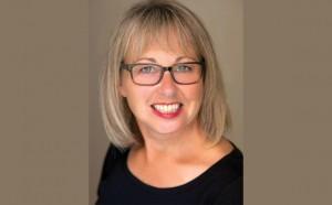 Jane Maulucci, The Reactive Voice