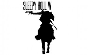 sleepy_hollow