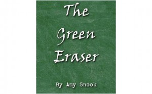 the_green_eraser