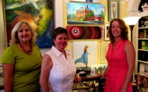 Carol, Laura and Lisa_feature