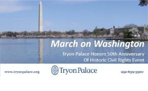 March_Washington