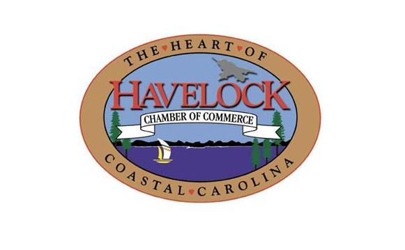 Havelock Chamber of Commerce