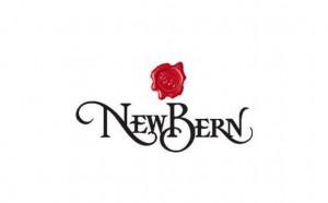new_bern_visitors_center