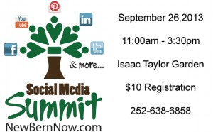 social_media_summit_feature