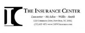 the_insurance_center