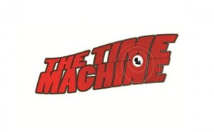the_time_machine