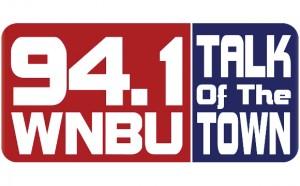 WNBU_Logo_COLOR-1