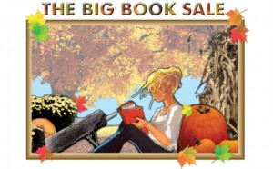 library_book_sale