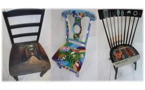 habitat_chairs