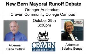 new_bern_mayor_debate_coc
