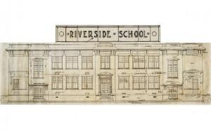 RiversideSchool_DrawingWith