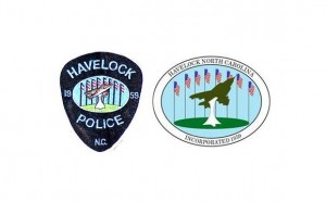 havelock_police_department