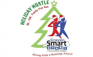 holiday_hustle