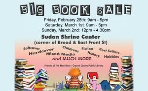 book_sale_2014