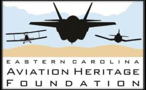 Eastern Carolina Aviation Heritage Foundation