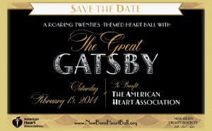 great_gatsby_heart_ball