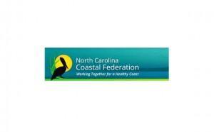 nc_coastal_federation