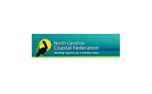 North Carolina Coastal Federation