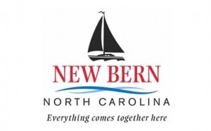New Bern Parks and Recreation activities