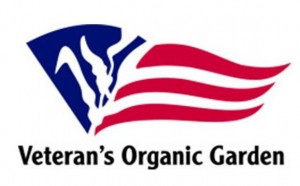 veterans_organic_garden
