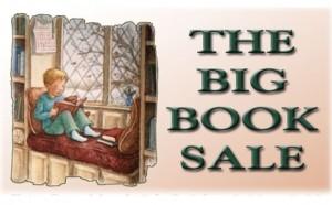big_book_sale