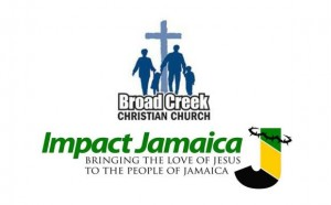 broad_creek_christian_church