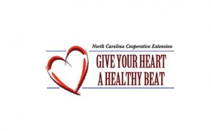 healthy_heart_beat