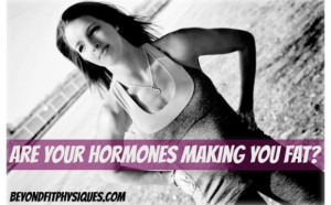 kate_horney_hormones