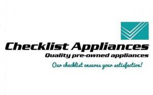 checklist_appliances